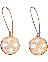 Guess - Pendientes mujer ube11450