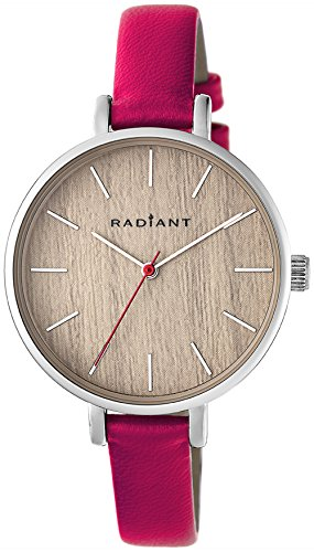 RADIANT NEW WOOD Women's watches RA430603