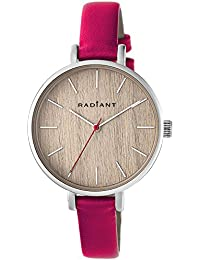 RADIANT NEW WOOD relojes mujer RA430603