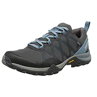 Merrell Women's Siren 3 Gore-tex Low Rise Hiking Boots 13