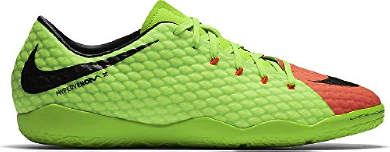 Nike Herren Hypervenom Phelon Iii Ic 852563 308 Fußballschuhe