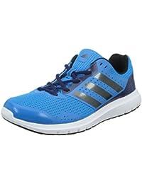 wholesale dealer 3b5ab 7099b adidas Duramo 7 M - Zapatillas de Running para Hombre