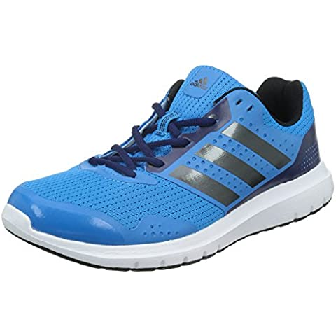 adidas Duramo 7 M - Zapatillas de running para hombre