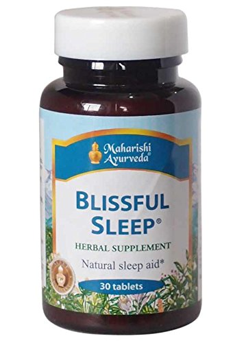 maharishi-ayurveda-blissful-sleep-tablets-ma-1778-30-tablets