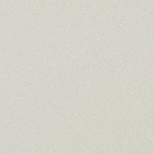 AmazonBasics - Schaummatratze mit 2 Härtegraden, für Babys und Kleinkinder, 70 x 140 cm - 5