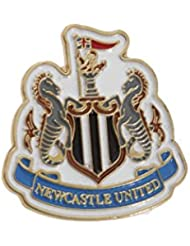 Newcastle United FC - Pins officiel