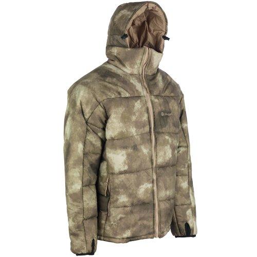 Snugpak Sasquatch Jacket ATACS AU