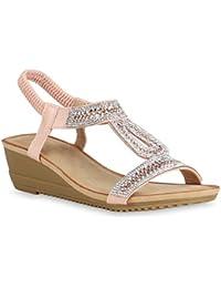Suchergebnis auf Amazon.de für  Profil - Stiefelparadies  Schuhe ... 554ad048c3