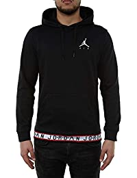 official photos 26844 96462 Nike Jordan Jumpman Air Sudadera Hombre