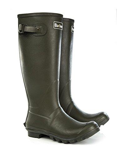 olive-barbour-mens-bede-wellington-boots-olive-olive-size-7