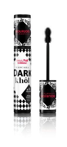 Bourjois, Mascara Dark Khol, Black