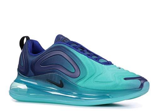 Nike Herren Air Max 720 Sneaker, Blau (Blue Ao2924-400), 44.5 EU