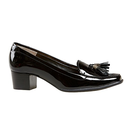 van-dal-shoes-womens-sidney-courts-in-black-patent