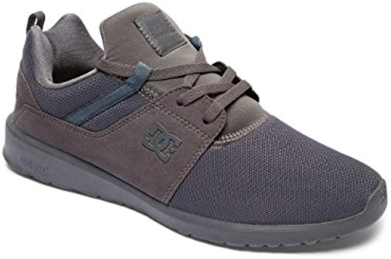 DC Shoes Heathrow - Shoes - Zapatos - Hombre - EU 41