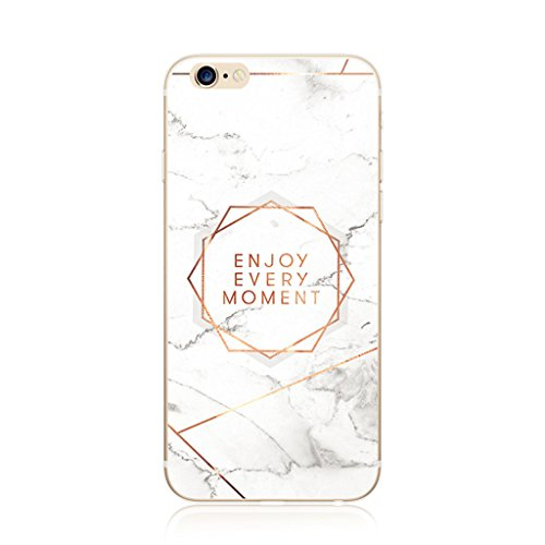iphone-6-6s-case-marble-series-cover-case-tpu-silicone-cover-mutouren-apple-series-case-high-quality