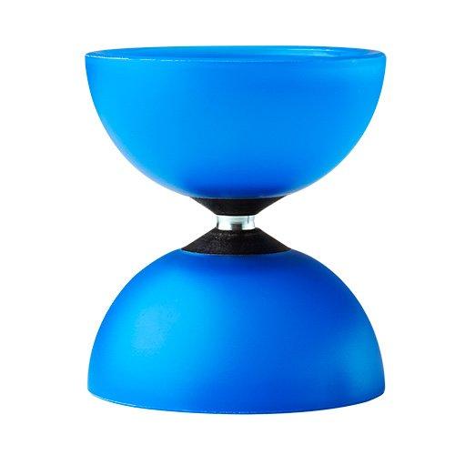 Henrys J04000-08 Diabolo, Blue