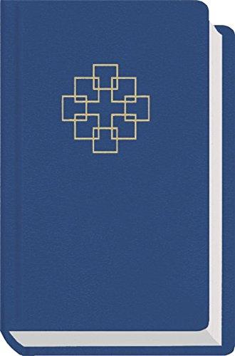 Evangelisches Gesangbuch. Für die Evangelische Kirche in Hessen und Nassau in der neuen Rechtschreibung: Evangelisches Gesangbuch für die Evangelische Kirche in Hessen und Nassau