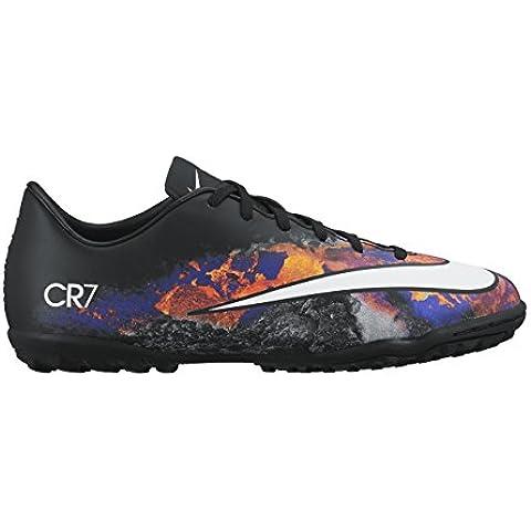 Nike Jr Mercurial Victory V Cr Tf - Botas para niño