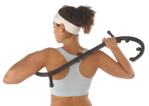 Body Back Company's Body Back Buddy Pro Sport Strumento di