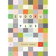 1: Sudoku Plus, Volume One