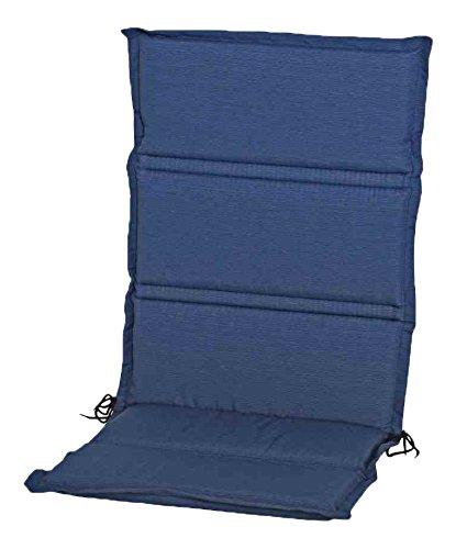 sun-garden-carla-sesselauflage-polyester-blau-105-x-48-x-4-cm-10217154