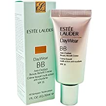 Estée Lauder - Daywear - BB Anti-Oxidant Beauty Benefit Crème SPF35 - Crema para