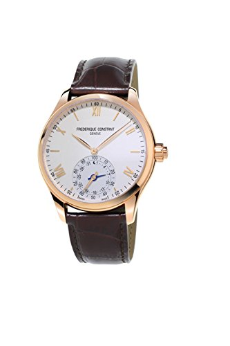 frederique-constant-mens-watch-fc-285v5b4
