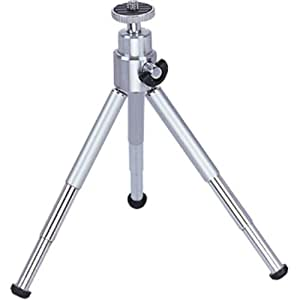 König KN-TRIPOD10 Mini Trépied de Table