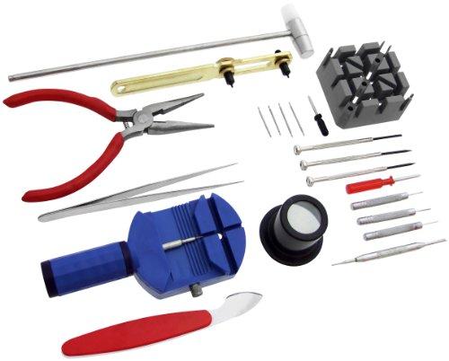 am-tech-watch-repair-tool-kit-21-pieces