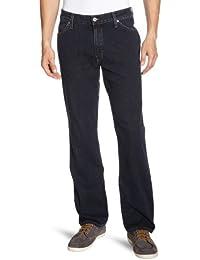MUSTANG Herren Straight Leg Jeans Tramper