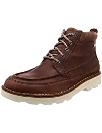 4b137f1a5c8 Amazon.co.uk: Debenhams - Boots / Men's Shoes: Shoes & Bags