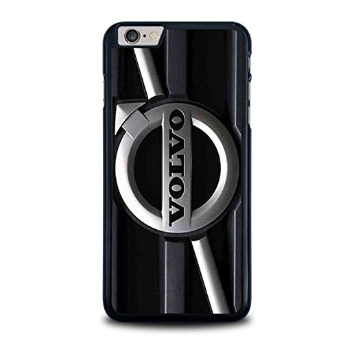 volvo-case-cover-for-iphone-6-iphone-6s