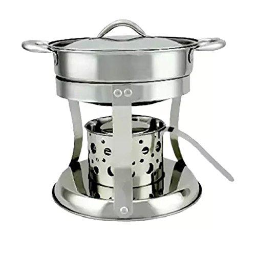 ezyoutdoot-spirit-stove-alcohol-burners-spirit-burner-portable-stainless-steel-lightweight-wood-stov