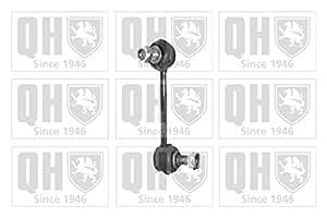Quinton Hazell QLS3674S - Asta di pressione dello stabilizzatore, asse anteriore, sinistra