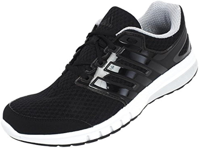 Adidas  Galaxy Elite H  Schuhe Running