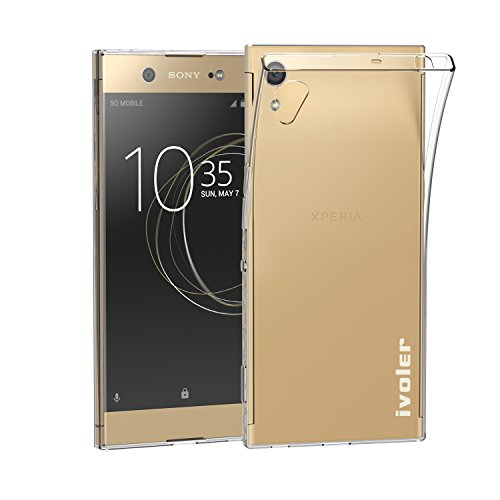 sony xperia xa1 ultra test complet smartphone les num riques. Black Bedroom Furniture Sets. Home Design Ideas
