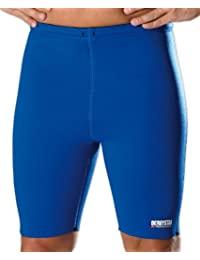 Derbystar Bandage Protect Care Thermohose