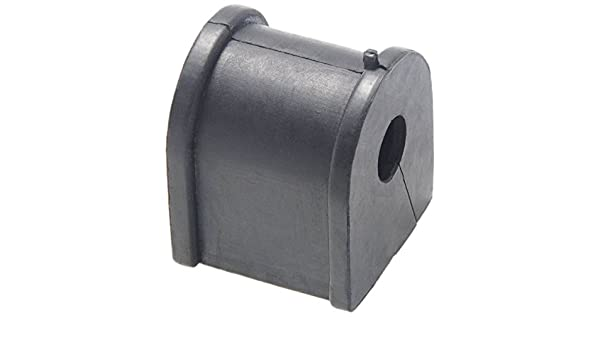 FEBEST TSB-ACU20R Rear Stabilizer Bushing