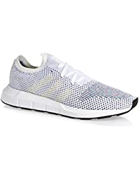 adidas Women's Swift Run Trainers