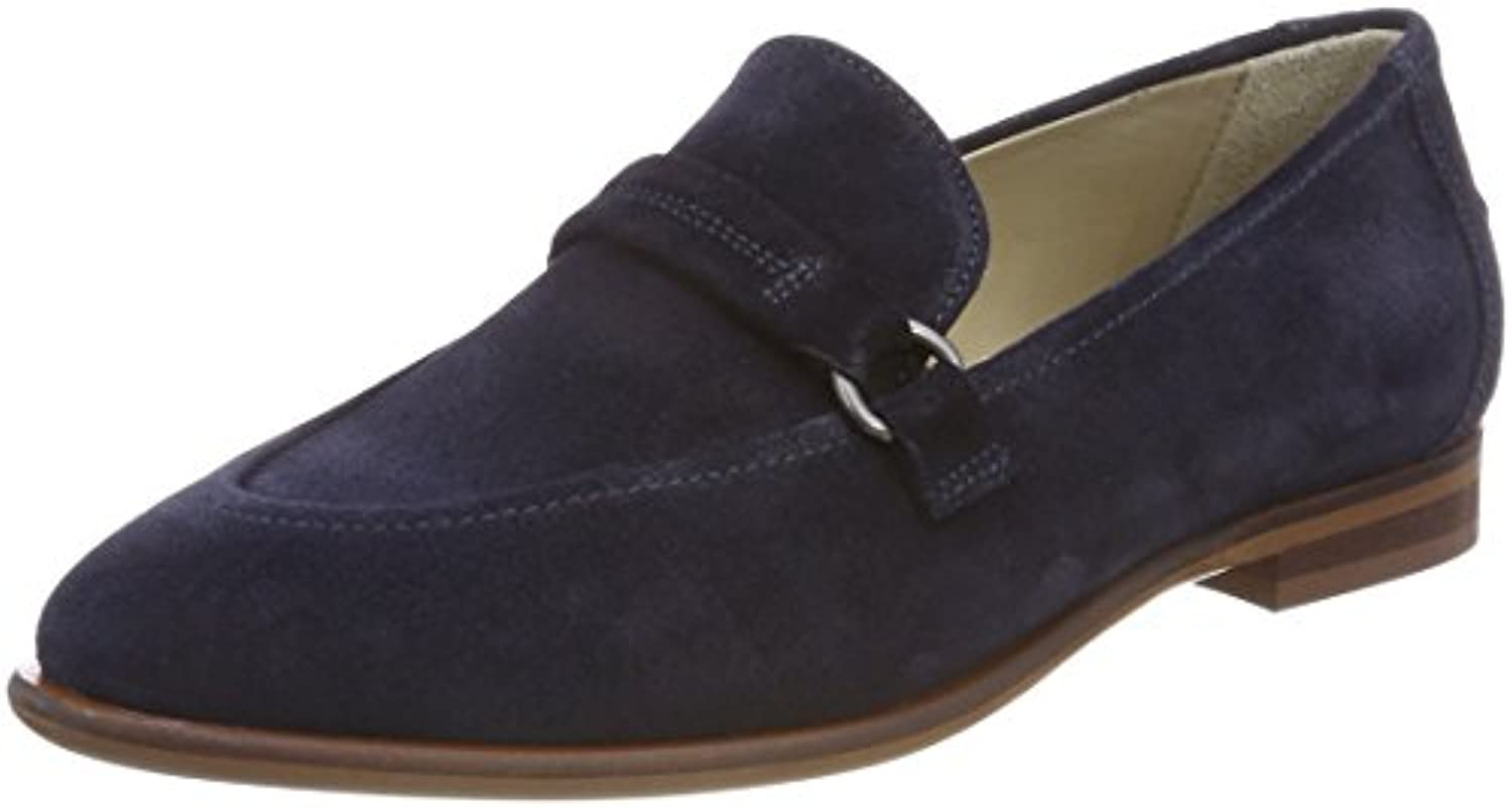Marc O'Polo Loafer 80214153201300, Mocasines para Mujer