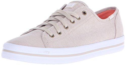keds-kickstart-chambray-zapatillas-fashion-de-la-mujer