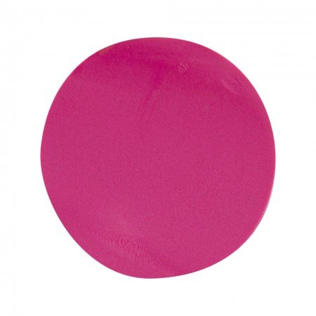 Sleek, True Colour, Rossetto, Viola (Amped), 3,5 g