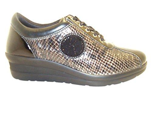 Kelidon Sneaker art T-5440/K (41)