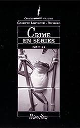 Crime en séries: LES LAJOY, VOL.6