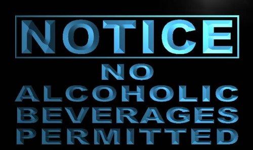 adv-pro-m707-b-notice-no-alcoholic-beverages-neon-light-sign-barlicht-neonlicht-lichtwerbung