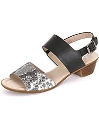 Suchergebnis auf für: kreta Leder Schuhe