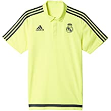 adidas UEFA Champions League Real Madrid CF - Polo 6af5f82d3bfd0