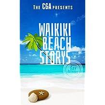 Waikiki Beach Storys