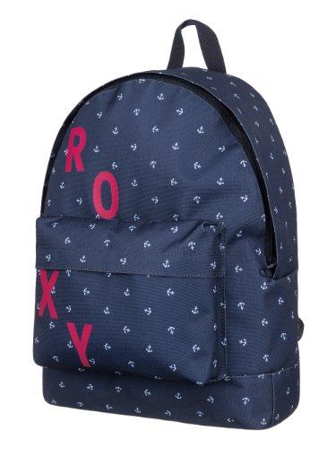roxy-sugar-baby-corpo-anchor-x3-blu-blu