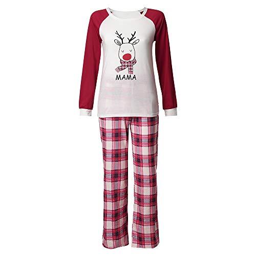 Pants Headband Baby Mädchen Kleidung Set PräZise Neugeborenen Baby-kleidung Baumwolle Mit Langen ärmeln Buchstaben Mommy Kleines Mädchen T-shirt